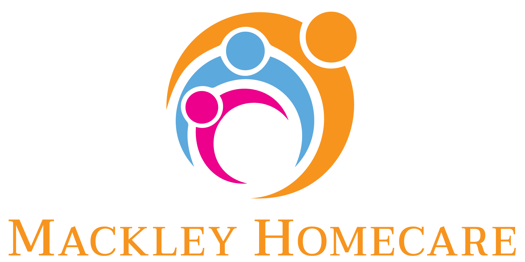Mackley Homecare